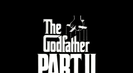 Trailer film The Godfather: Part II