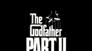 Trailer The Godfather: Part II