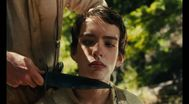 Trailer Slow West