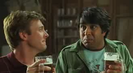 Trailer film Beerfest