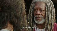 Trailer Ben-Hur
