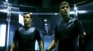 Trailer film Ocean's Eleven