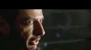 Trailer The Lost World: Jurassic Park
