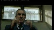 Trailer Faimosul Paparazzo