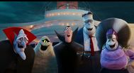 Trailer Hotel Transylvania 3: A Monster Vacation