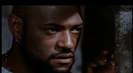 Trailer film Othello