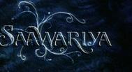 Trailer Saawariya