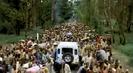 Trailer film Hotel Rwanda