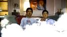 Trailer film Harold & Kumar Go to White Castle