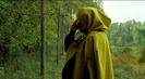 Trailer film The Village