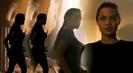 Trailer film Lara Croft: Tomb Raider