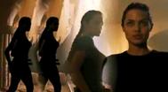 Trailer Lara Croft: Tomb Raider