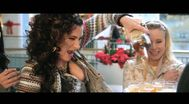 Trailer A Bad Moms Christmas