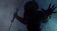 Trailer Aliens vs. Predator 2: Requiem
