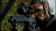 Trailer S.W.A.T.: Fire Fight
