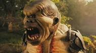 Trailer Jack Brooks: Monster Slayer