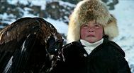 Trailer The Eagle Huntress