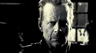 Trailer Frank Miller's Sin City