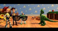 Trailer Toy Story 3D