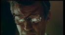 Trailer film Un om în Loden