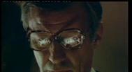 Trailer Un om în Loden