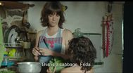 Trailer Estiu 1993