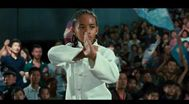 Trailer The Karate Kid