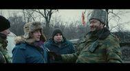 Trailer Donbass
