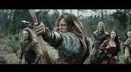 Trailer Northmen - A Viking Saga