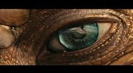 Trailer The Chronicles of Narnia: The Voyage of the Dawn Treader