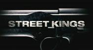 Trailer Street Kings