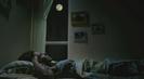 Trailer film La misma luna