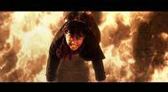 Trailer Protector 2