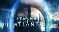 Trailer Stargate: Atlantis