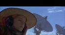 Trailer film Contact