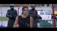 Trailer Resident Evil: Retribution