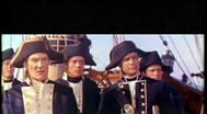 Trailer Mutiny on the Bounty