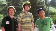 Trailer The Benchwarmers