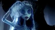 Trailer Corpse Bride