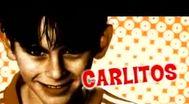 Trailer Carlitos y el campo de los sueños