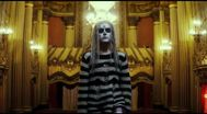 Trailer The Lords of Salem