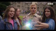Trailer Fate: The Winx Saga