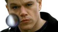 Trailer The Bourne Supremacy