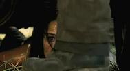 Trailer The Texas Chainsaw Massacre: The Beginning