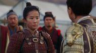 Trailer Mulan