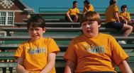Trailer Diary of a Wimpy Kid