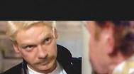 Trailer Hamlet