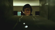 Trailer No Country for Old Men