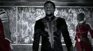 Trailer Avengers: Endgame