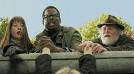 Trailer 2 Days in New York